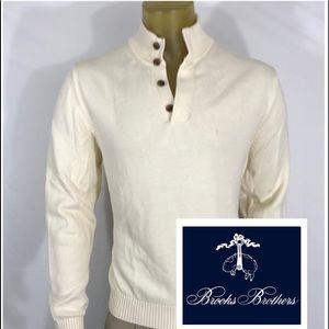 Brooks Brothers 100% Pima Cotton